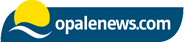 Logo Opalenews
