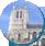 Pictogramme de Saint-Omer