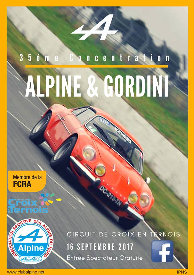 [62][16/09/2017]35ème concentration Alpine & Gordini 5arbr1ab8n
