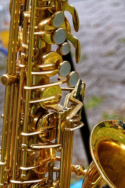 Mercredis jazz saxman quartet shannon murray le touquet - Office du tourisme le touquet paris plage ...