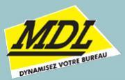 Logo représentant Salon informatique
