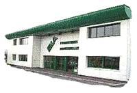 Logo repr�sentant Bia fournitures industrielles sarl