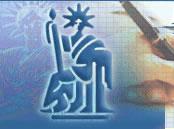 Logo représentant Etude louf - deslyper - lestoille