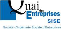 Logo représentant Sise eurl