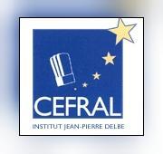 Logo représentant Cefral