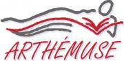 Logo représentant Arthemuse
