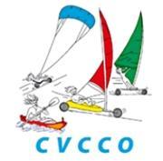 Logo repr�sentant Cvcco
