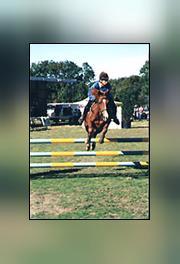 Logo représentant Centre equestre de gravelines