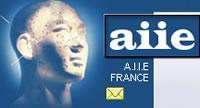 Logo repr�sentant Aiie