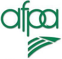 Logo repr�sentant A.f.p.a