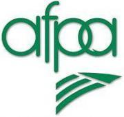 Logo représentant A.f.p.a
