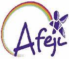 Logo repr�sentant Afeji