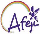 Logo représentant Afeji
