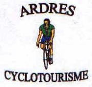 Logo représentant Aca - amis cyclos de l'ardésis