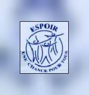 Logo représentant Association espoir terre des 2 caps espoir littoral services