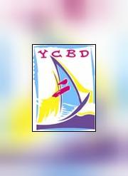 Logo représentant Yacht club de bray dunes