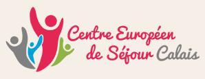 Logo représentant Centre européen de séjour - auberge de jeunesse de calais