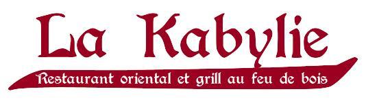 Logo représentant Restaurant la kabylie