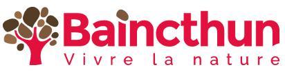 Logo représentant mairie de baincthun