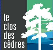 Logo représentant Clos des cedres