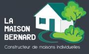 Logo représentant La maison bernard père et fils