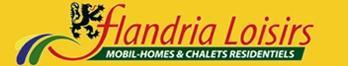Logo représentant Flandria loisirs