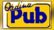 Logo représentant Ordinapub