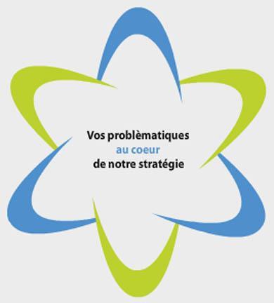 Logo repr�sentant Expert telecom