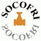 Logo représentant Socofri