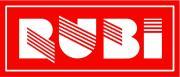 Logo représentant Rubi