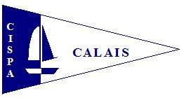 Logo représentant Cispa permis