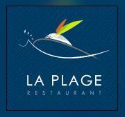 Logo représentant Restaurant la plage - boulogne sur mer