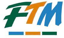 Logo repr�sentant Ftm
