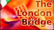 Logo représentant Le london