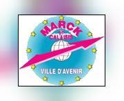 Logo représentant Mairie de marck