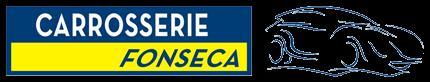 Logo représentant Carrosserie fonseca