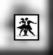 Logo représentant Rythm'n dance