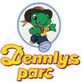 Logo repr�sentant Dennlys parc