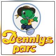 Logo représentant Dennlys parc