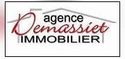 Logo représentant Groupe demassiet - econox