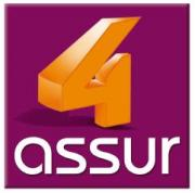 Logo représentant Autofirst