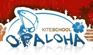 Logo repr�sentant Opaloha