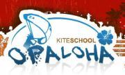 Logo représentant Opaloha