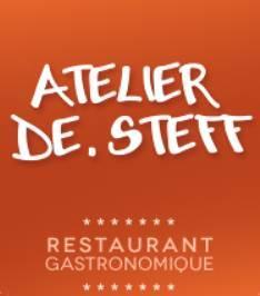 Logo repr�sentant Atelier de steff