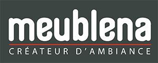 Logo représentant Meublena.meubles nicolas leman