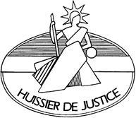 Logo repr�sentant l marcotte ruffin et associes