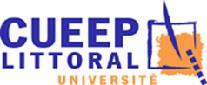 Logo représentant Cueep littoral