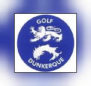 Logo représentant Golf de dunkerque