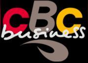 Logo représentant Cbc calais business club