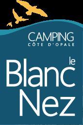 Logo représentant Camping côte d'opale le blanc nez